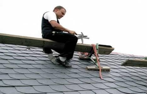 Çatı izolasyonu zorunlu mudur?