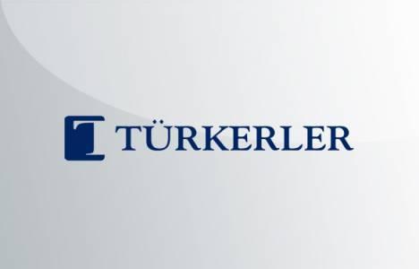 Türkerler 600 milyon