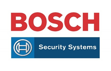 Bosch Güvenlik'ten mega projelere entegre çözümler!