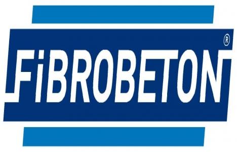 Fibrobeton, 3. köprünün