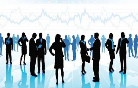 2K Tasarım ve İç Mimarlık İnşaat Sanayi ve Ticaret Limited Şirketi kuruldu!