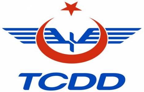 TCDD İşletmesi Genel Müdürlüğü İzmir'de gayrimenkul satıyor!