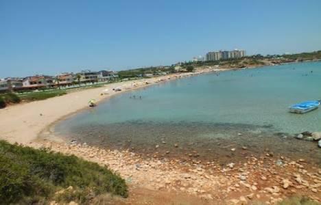 Didim 3. Koy plajı turizm şirketlerinin hizmetine açılıyor!