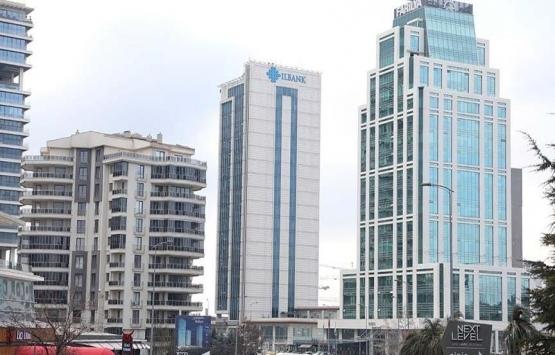 İller Bankası'nın sermaye tavanı 18 milyar TL'den 30 milyar TL'ye çıkarıldı!