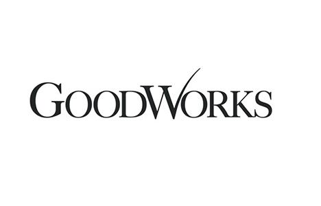 Nurol GYO'nun PR ajansı Goodworks İletişim Danışmanlığı oldu!