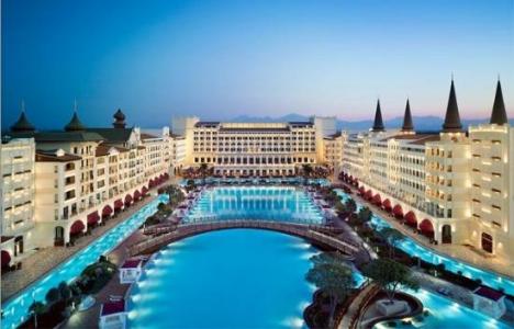 Mardan Palace için
