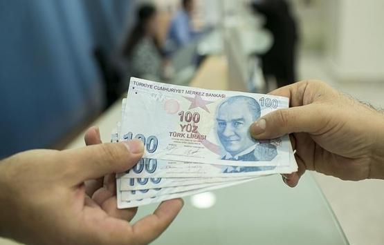 Veraset ve intikal vergisi online ödeme 2021!