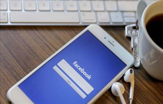 Facebook'a konut