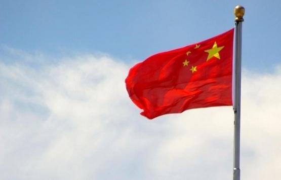 Çin'de yeni konut fiyatları yüzde 0.23 arttı!