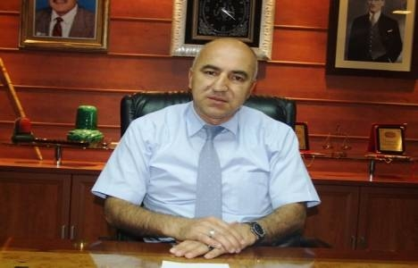 Konya'daki kentsel dönüşüm emlak fiyatlarını artırdı!