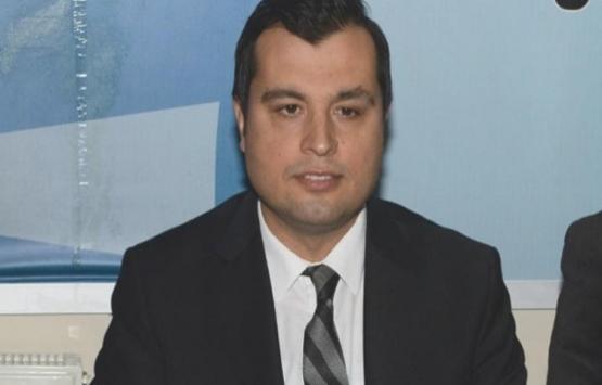 Mehmet Çakın kimdir?