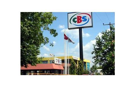 ÇBS Grubu'nun 5 şirketi için iflas kararı verildi!