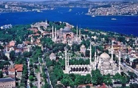 Fatih Beldiyesi Tarihi