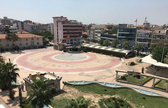 Menemen'de 17.1 milyon TL'ye icradan satılık fabrika!