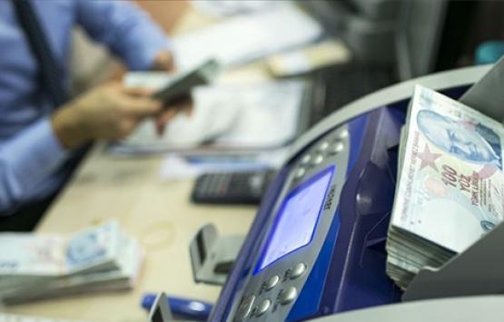 Bankacılık sektörü son 3 yılın en düşük seviyesinde!