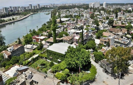 Adana'da 20 milyon TL'yeicradan satılık fabrika!