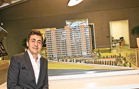 Metehan Kavuk: İzmir'e risk alacak yatırımcılar lazım!