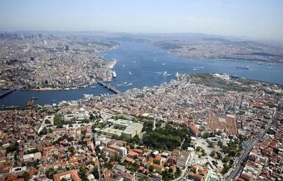 İstanbul'da ilk 9