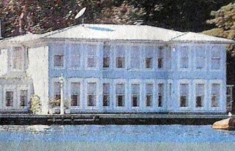 2004 yılında Tahsin