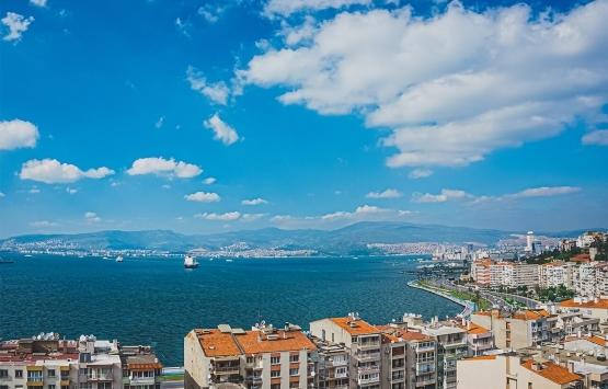 İzmir Karabağlar'da 26 milyon TL'ye icradan satılık arsa!