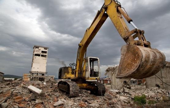 Ahmet Ercan'dan Aydın için uyarı: Aydın'da yıkıcı deprem şaşırtmaz!
