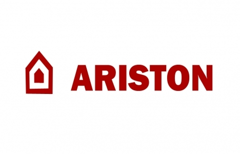 Ariston, Şerifali'deki yeni