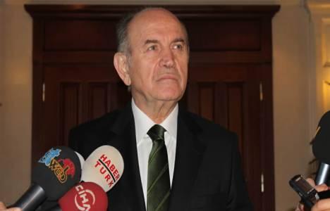 Kadir Topbaş: İstanbul