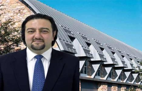 Nazım Yavuz: Türkiye'de