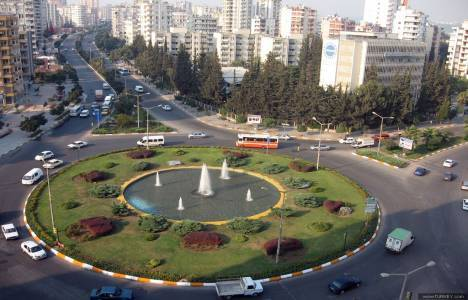 Adana'da satılık gayrimenkul: 358 bin liraya!
