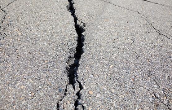 Uzmanlardan Bingöl depremi açıklaması!