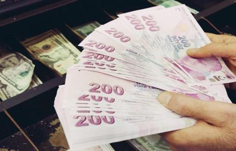 Omurga GPYŞ Karma Birinci Gayrimenkul Yatırım Fonu'nun ihracı yapıldı!