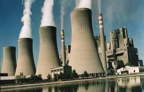 İZDEMİR Termik Santrali'nin ÇED raporu iptal edildi!