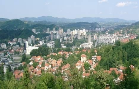Tuzla'da 9.4 milyon