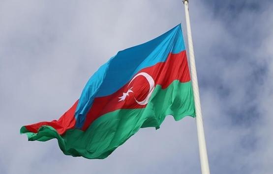 Tekfen'den 218 milyon euro'luk anlaşma: Azerbaycan Merkez Bankası binasını inşa edecek!