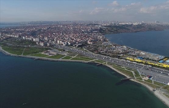 Kanal İstanbul projesi Montrö Sözleşmesi ile bağlantılı mı?