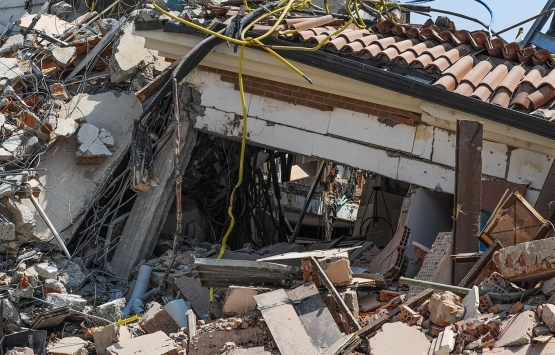 Deprem komisyonları neden hedefe ulaşamadı?