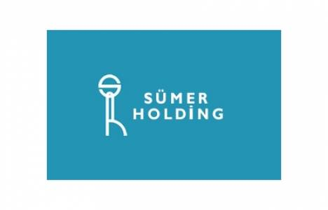 Sümer Holding Kütahya