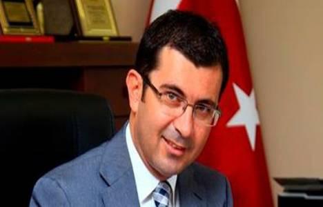 Mehmet Gönenç: Bergama kültür turizminin başkenti olacak! - MTg5NjA2MT-mehmet-gonenc-bergama-kultur-turizminin-baskenti-olacak