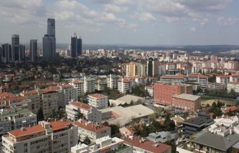 Adana'da 5.6 milyon