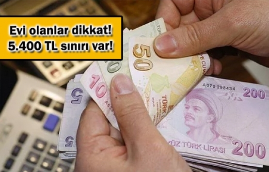 Yeni vergi paketinin