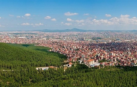 İstanbul'un en ucuz