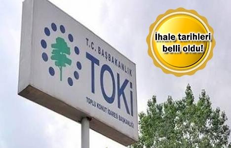 TOKİ, Yeni Göztepe ve Karşıyaka Stadyum'unu inşa edecek!
