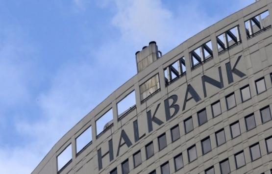 HalkBank'tan kentsel dönüşüm kredisi!