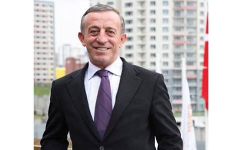 Ali Ağaoğlu kim?