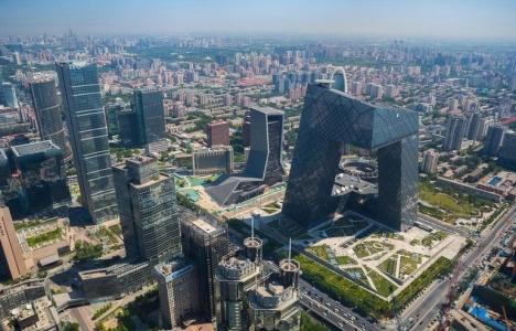 Çin, yabancı yatırımcı planını açıkladı!