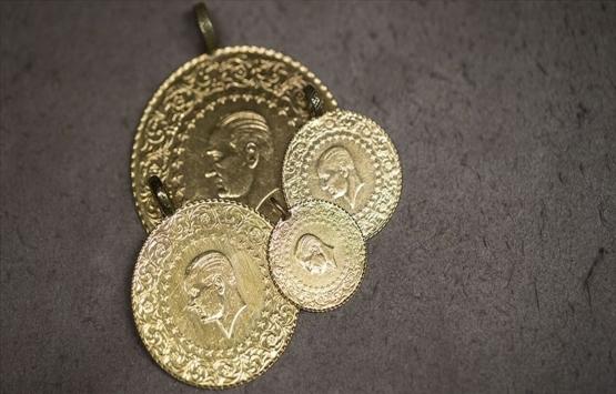 7 Mayıs 2021 güncel altın fiyatları!
