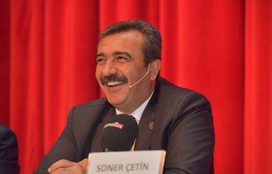 Adana Şambayadı'nın 24 yıllık imar sorunu çözüldü!