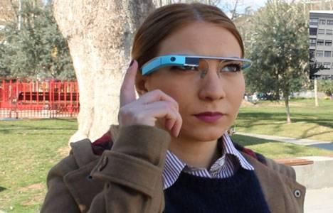 Google Glass'la emlak alımı ve kiralaması kolaylaşacak!