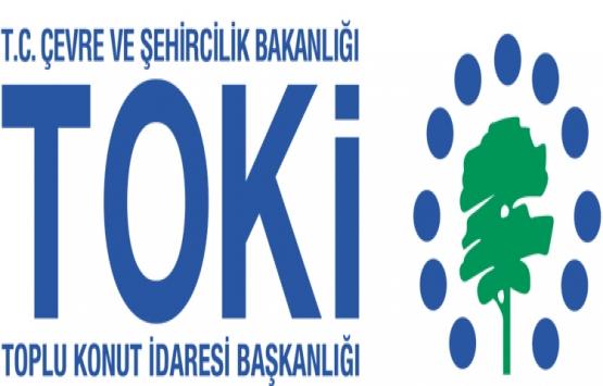 Ankara Eğitim ve Doktrin Komutanlığı'na cami inşa edilecek!