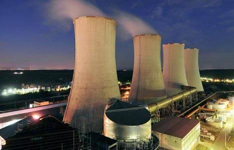 EÜAŞ: Sinop Nükleer Santrali için etüt çalışmaları başladı!